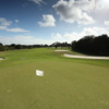 A view from Delray Beach Golf Club